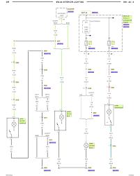 2010 dodge ram light wiring diagram 2010 wiring diagrams dodge ram 1500 wiring diagram free at 06 Dodge Ram Wiring Diagram