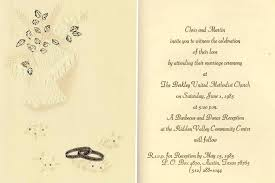 Wedding Card Quotes wedding quotes for invitation cards for friends best wedding 38