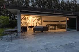 atlantic stone creates seamless flow in this beautiful whitford home