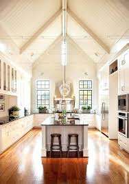 shiplap ceiling kitchen ceiling google search home decorations
