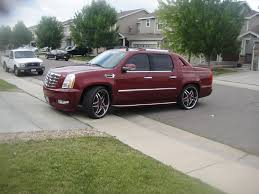cadillac pickup truck 2013. bravo23 2008 cadillac escalade ext 38668750001_original pickup truck 2013