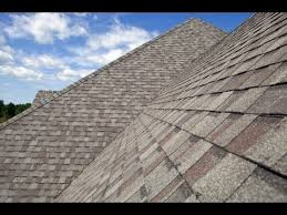 florida roofing roof repair 7726267173 port st lucie roofing port st lucie r34