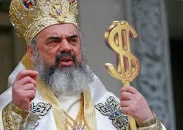 Image result for Patriarhul Daniel poze umoristice