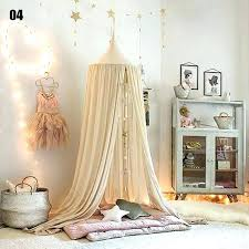 Child Canopy Beds Child Canopy Bed Canopy Kids Bedroom Ideas Room ...