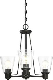 oil rubbed bronze mini crystal chandeliers designers fountain orb printers row oil rubbed bronze mini chandelier