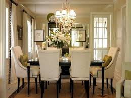 Best Dining Room Chandeliers Dining Room Traditional And Classic Dining Room Chandeliers Drum