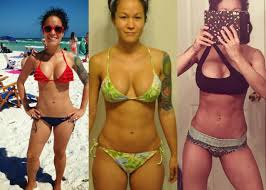 weights burn fat isn t that what cardio is for yes cardio is optimal for fat loss but you cannot acheive that y lean look without strength