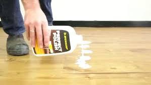 diy wooden floor cleaners contemporary homemade floor