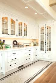 hardware for white kitchen cabinets kitchen cabinet pulls ideas kitchen cabinet hardware ideas kitchen traditional with