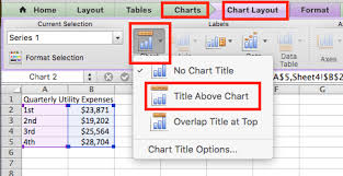 Add Title To Excel Pie Chart How To Create A Pie Chart In Excel Smartsheet
