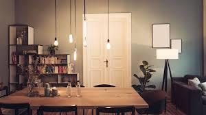 Lekker Licht 5 Ideeën Voor Trendy Diy Lampen All About Diy