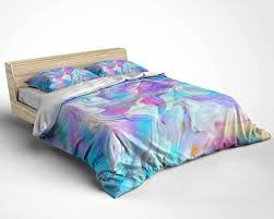 abstract duvet covers. Exellent Duvet Abstract Duvet Cover By Julia Bars Click Here To Enlarge Throughout Abstract Duvet Covers R