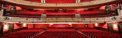 Royal Alexandra Theatre Mirvish