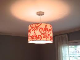diy ceiling lighting. Diy Ceiling Lighting. I Lighting O