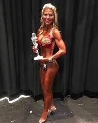 Congrats to XF member, Melanie Coleman,... - Xpress Fitness Villa Rica, GA  | Facebook