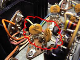 how to pick audio capacitors fenestration debauchery ceramic capacitor