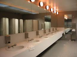 office bathrooms. 5 Ways To Make Your Office Restrooms More Eco-Friendly Bathrooms F