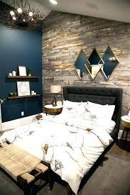 best bedroom decor bedroom decor bedroom ideas simple bedroom ideas best bedroom decor ideas on man best bedroom decor