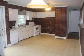 Kitchen Designs Salisbury Md 106 Johnson Dr Salisbury Md Recently Sold Trulia