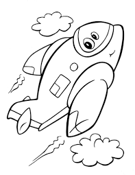 Coloring Pages Crayola Coloring Pages For Kids Printable Coloring