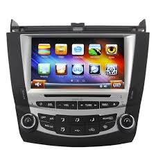 inch digital hd touchscreen dvd gps navigation system 8 inch digital hd touchscreen dvd gps navigation system ipod bt control for 7th
