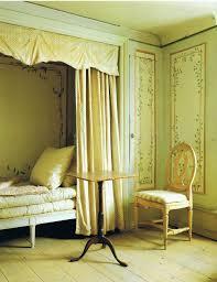 Zsazsa Bellagio Like No Other Antiques Gustavianisches Schweden