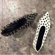 best women s shoes images flats flat shoes  what shoes do you need