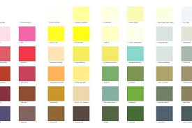 Stunning Paint Colour Of Wall Kids Room How To Two Tone