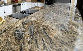 the more you wait the more work it will take to re a granite surface to its pristine original finish and condition this means the difference between