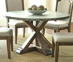 40 round table inch round table inch round table inch round dining table inside best good