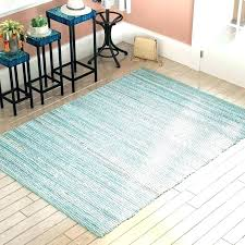 round area rugs for living room blue round area rugs canyon hand woven light blue area