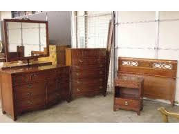 Hepplewhite Bedroom Furniture Photo   1