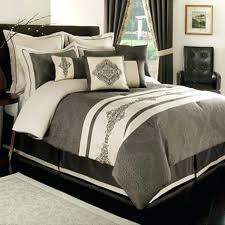 Bed Sets Sheet Bedding Medium Size Of Comforters Comforter Stunning ...