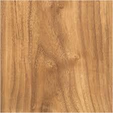 vinyl plank flooring over ceramic tile luxurious can you put vinyl plank flooring over linoleum lovely lifeproof