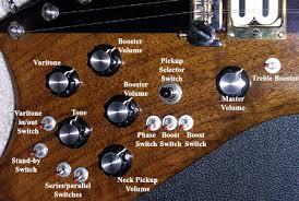 full bich circuit id neal moser guitars fine full bich circuit