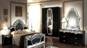 fabulous design mirrored. Improbable-bedroom-furniture-collection-mirrored-ideas-best-mirrored- Fabulous Design Mirrored B