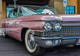 classic car insurance age limit inspirational classic car insurance in tario the basics carr