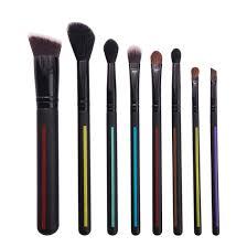 china makeup brush and makeup brush set