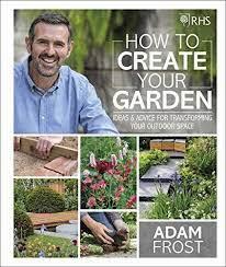16 garden design ideas for your outdoor