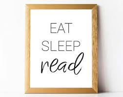 Image result for beach reading quote