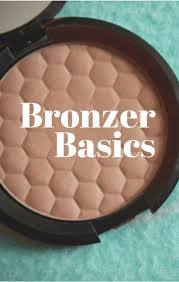 beautiful brows contour kit review brows contourake up palette