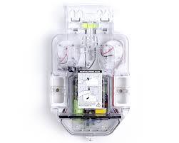 odyssey x external sounders texecom texecom pir wiring diagram Texecom Wiring Diagram #49