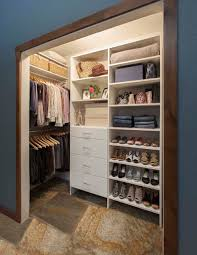 2018 closet cost how much does it cost to build a closet reach in closet diy