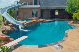 luxury backyard pool designs. Enchanting Swimming Pool Ideas For Small Backyards Office Model By Luxury Backyard Designs D