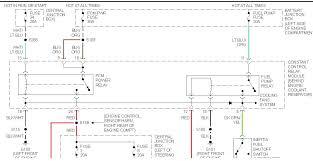 1999 ford mustang fuel pump wiring diagram 1999 2001 mustang fuel pump wiring diagram 2001 image on 1999 ford mustang fuel pump