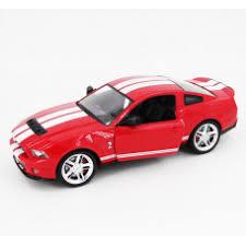 Купить <b>Радиоуправляемая машина MZ</b> Ford Mustang 1:14 в ...
