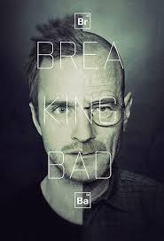 Best 25+ Breaking bad ideas on Pinterest | Breaking bad series 3 ...