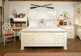 country beach style bedroom decor idea. Country Beach Style Bedroom Decor Idea. Unique  Idea Winsome W