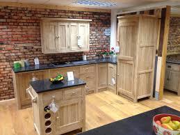 limed oak kitchen units: img  img  img