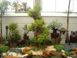 Small Picture Philippines Garden Landscape The Garden Inspirations